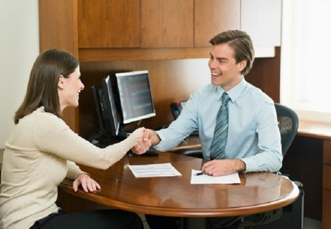 Top 10 Ways To Impress Your Boss At Work - TopYaps   Interesting Facts   Scoop.it