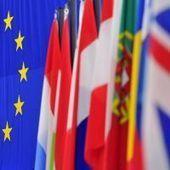 Les fonctionnaires européens en grève le 5 février pour leur salaire - RTBF Monde | What's up EU? | Scoop.it