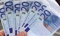 TVA, quotient familial, immobilier : ce qui va changer en 2014 | My little notebook | Scoop.it