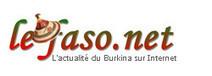 Comment redonner vie à l'industrie africaine ? (4/4) - leFaso.net, l ... | BRICS2 | Scoop.it