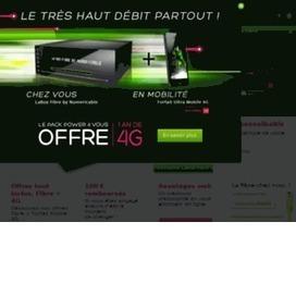 Code promo NUMERICABLE, Achetez encore moins cher avec nos code reduction | coupon reduc | Scoop.it