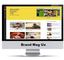 10 Premium Looking Best Free Blogger Templates Of 2014 | I Tech Passion | Computer | Scoop.it