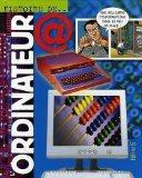 Catalogue en ligne .   L'extraordinaire histoire de l'ordinateur   Scoop.it
