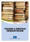 Vers un revenu minimum européen   Dialogue Social   Scoop.it