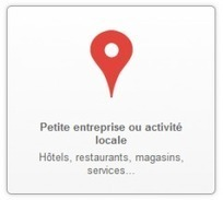 Optimiser la visibilité d'un commerce local avec Google Plus | Mobile & Magasins | Scoop.it