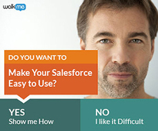 Great Infographic: The Social CEO - Rain Force   Salesforce   Scoop.it