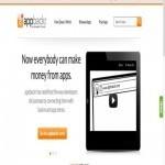 Como hacer dinero con apps con appbackr | build iphone and android apps | Scoop.it