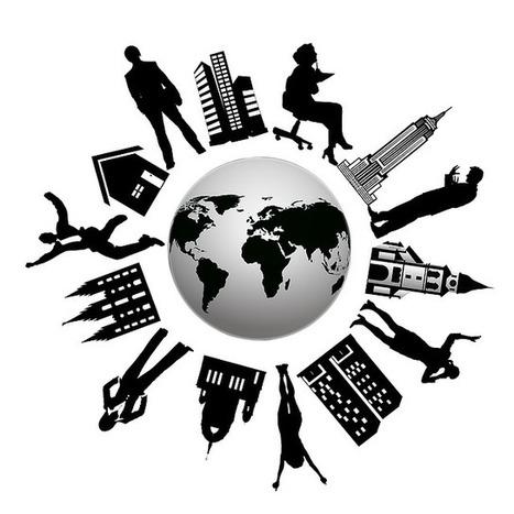 Social Media Marketing: Probablemente, el  mayor tutorial gratuito de SMM jamás creado. — Canal IP | Responsabilidad Social - Economía Solidaria | Scoop.it