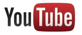 Complete User Guide to your YouTube Channel - Martin Shervington | Social Media and Marketing | Scoop.it