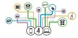 81% de recherches mobiles avant d'acheter en magasin | Communication & Marketing Daily | Scoop.it