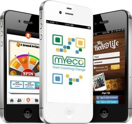Merits And Demerits of iPhone Application Development | Mobile Application Development Company | Scoop.it