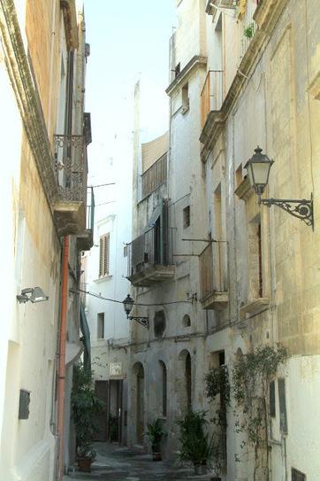 Grottaglie, La Citta della Ceramica | Italia Mia | Scoop.it