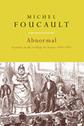 Versobooks.com   An exceptional encounter: Alain Badiou and Michel Foucault in conversation   Michel Foucault   Scoop.it