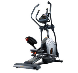NordicTrack Elite 12.7 Elliptical Reviews Buy NordicTrack Elite 12.7 Elliptical Cross Trainer Product Cost Price Discount Offer | Health & Fitness | Scoop.it