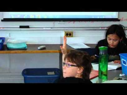 YouTube - Under Our Feet | School Libraries | Scoop.it