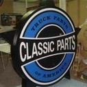 Outdoor Signs for Your Business – Acme Sign in Kansas City   acmesignincc links   Scoop.it