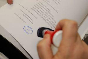 ¿Cómo se cuida y ordena unaBiblioteca? | Temas de Bibliotecas | Scoop.it