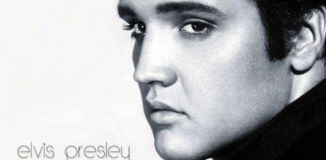 Elvis Lives for One Night Only! | Travel & Hospitality | Scoop.it