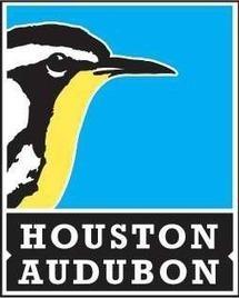 Sims Bayou Urban Nature Center Field Trip - Houston Audubon Society | Environment | Scoop.it