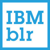 IBM Innovation Culture + Tumblr = IBMblr | #EvangelizeMe! Social Engagement | Scoop.it
