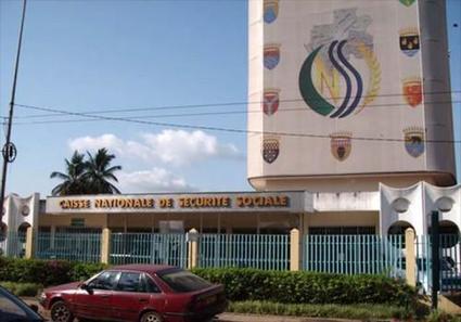 Le gouvernement gabonais travaille sur la mise en place d'un code de protection sociale - Le Nouveau Gabon   Actualité économique et sociale en Afrique sub-saharienne   Scoop.it