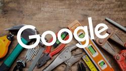 9 tools to help you succeed with Google SERP features - Search Engine Land | The MarTech Digest | Scoop.it