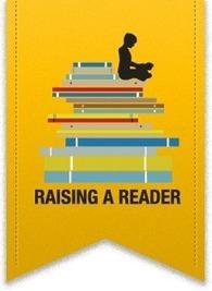 Masons of California - Raising A Reader | John Dewey | Scoop.it