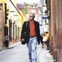 Gay TX mayor who fled US speaks out - Dallas Voice | San Miguel de Allende, Mexico | Scoop.it