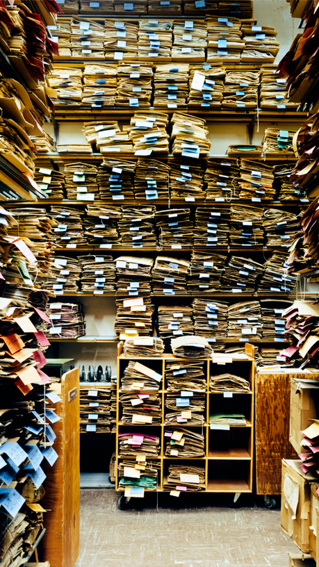 How to Prevent Experts from Hoarding Knowledge | Timesavers | Scoop.it
