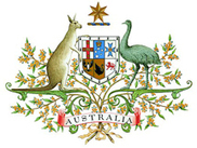 It's an Honour - Commonwealth Coat of Arms   Stage 3 HSIE Cultures CUS3.3   Scoop.it