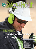 Report compares injuries, health conditions in every state | Occupational and Environment Health | Scoop.it