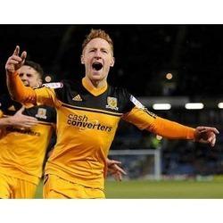Hull City | Football Tickets | Scoop.it