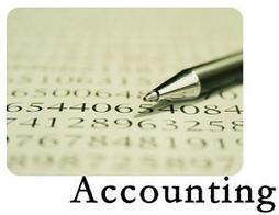 Accounting Coursework Help | Accounting Coursework Writing | Online Assignment Help Experts | Scoop.it
