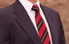 The Different Knots You Can Use To Tie Your Tie - James Morton | curations | Scoop.it