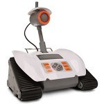 Start Off Your Kids to Robotics with ReCon 6.0 Programmable Rover | MaloMaal.com | Kids-friendly technologies | Scoop.it