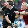 LIve Rugby Online