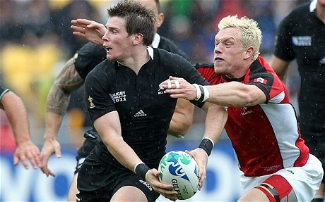 Watch Online Rugby   LIve Rugby Online   Scoop.it