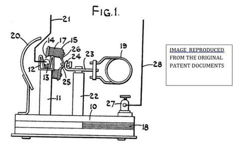 'E-CAT QUARK-X' LENR IN 1956? - LookingForHeat.com   LENR revolution in process, cold fusion   Scoop.it