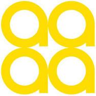 Anima Athletica - Anima Athletica | Women & Sports | Scoop.it