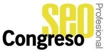 Ni el SEO es Social Media, ni el CM es SEO (ni al revés) | social learning | Scoop.it