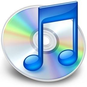 Steve Jobs au sujet d'iTunes sur PC : «Allez vous faire foutre, faites ce que vous voulez» | Geeks | Scoop.it