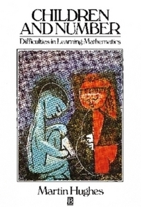 Children and number: difficulties in learning mathematics HUGHES Martin: Librairie Lavoisier | geometry for young learners | Scoop.it