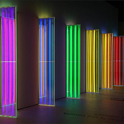 Vision spectrale | Les Gentils PariZiens : style & art de vivre | Scoop.it