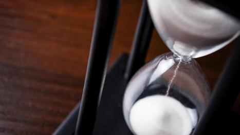 The Secret to Effectively Managing Your Time | digital marketing strategy | Scoop.it