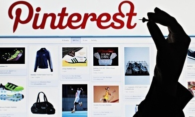 Six ways businesses should be using Pinterest to drive revenue - The Guardian | Social media trends | Scoop.it