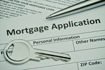 Choose for mortgage adviser : very beneficial | boars brush | Scoop.it