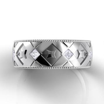 Top 20 Favorite Jewelry Quotes | IMG Jewelers | Scoop.it
