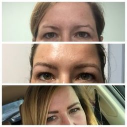 3D Microblading Experts Now in Dallas!   Laser Beauty Medical Spa   Scoop.it