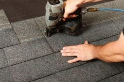 Don't Believe These Roofing Myths | roofing | Scoop.it