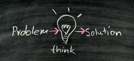 10 Ways to Teach Innovation - MindShift (blog) | rradar education | Scoop.it